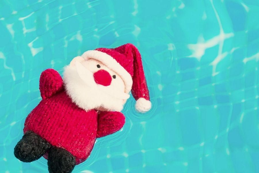 PIMPERTZ Christmas Special 2019