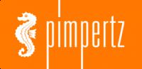 pz-logo01-300x145