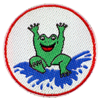 pz-patch-frosch01-300x300