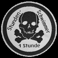 pz-patch-skull01-300x300