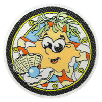 pz-patch-stella01-300x300